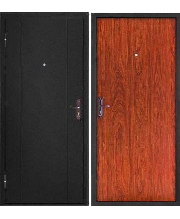 Входная дверь Форпост 53