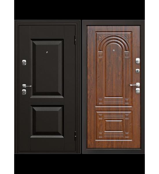 Входная дверь Гранд
